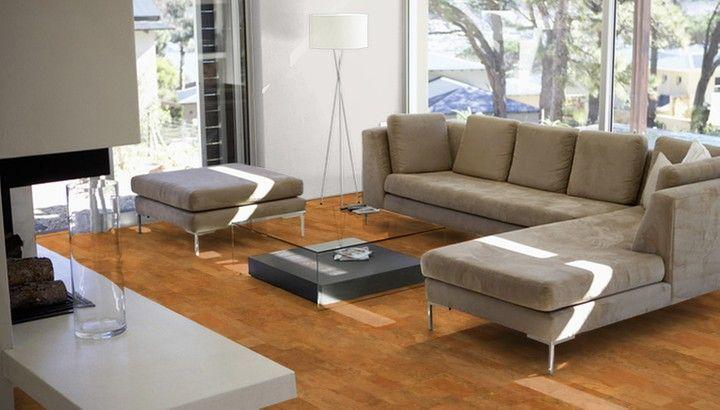 Fußboden Linoleum Verlegen ~ Kork linoleum boden verlegen in freistadt linz